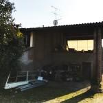 Casa-indipendente-calcinato-vendesi1