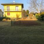 Casa-indipendente-calcinato-vendesi13