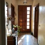 Casa-indipendente-calcinato-vendesi22