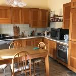 Casa-indipendente-calcinato-vendesi23