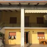Casa-indipendente-calcinato-vendesi7