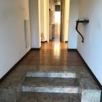 Vendesi-calcinato-appartamento-terreno12