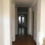 Vendesi-calcinato-appartamento-terreno23
