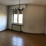 Vendesi-calcinato-appartamento-terreno30