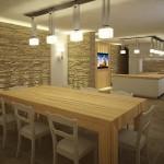 Taverna-01D_CLASSICO