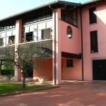 Villa-unifamiliare-bedizzole-vendesi10