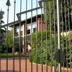 Villa-unifamiliare-bedizzole-vendesi18