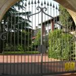 Villa-unifamiliare-bedizzole-vendesi19