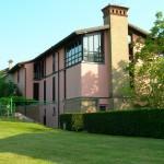 Villa-unifamiliare-bedizzole-vendesi2