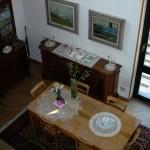Villa-unifamiliare-bedizzole-vendesi22