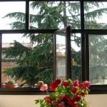 Villa-unifamiliare-bedizzole-vendesi27