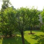 Villa-unifamiliare-bedizzole-vendesi28
