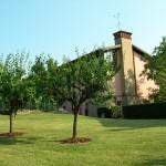 Villa-unifamiliare-bedizzole-vendesi4