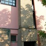 Villa-unifamiliare-bedizzole-vendesi9