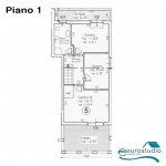 Planimetria-villa-via-cetti-piano1