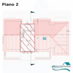 Planimetria-villa-via-cetti-piano2