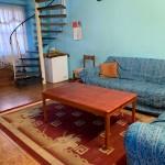 Vendesi-porzione-casa-calcinato13