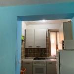Vendesi-porzione-casa-calcinato15