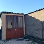 Vendesi-porzione-casa-calcinato16