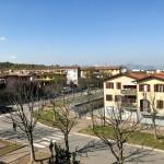 Vendesi-trilocale-calcinato11