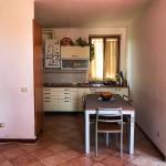 Vendesi-trilocale-calcinato32