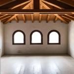 calcinato-vendita-villa-schiera12