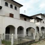 calcinato-vendita-villa-schiera18
