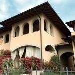 calcinato-vendita-villa-schiera20