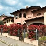 calcinato-vendita-villa-schiera21