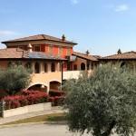 calcinato-vendita-villa-schiera25