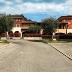 calcinato-vendita-villa-schiera27