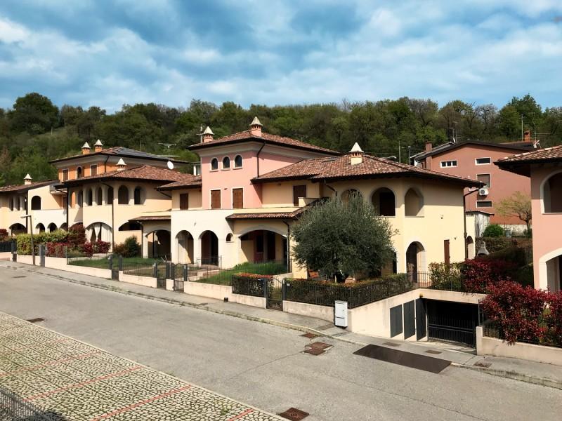 calcinato-vendita-villa-schiera3