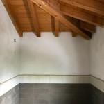 calcinato-vendita-villa-schiera32