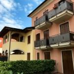calcinato-vendita-villa-schiera37