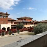 calcinato-vendita-villa-schiera4