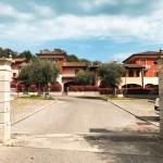 calcinato-vendita-villa-schiera7