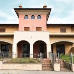 calcinato-vendita-villa-schiera9