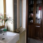 Vendesi-trilocale-residence-piscina-bedizzole12