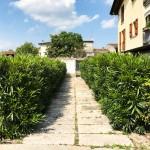 Vendesi-trilocale-residence-piscina-bedizzole19