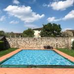 Vendesi-trilocale-residence-piscina-bedizzole4