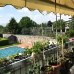 Vendesi-trilocale-residence-piscina-bedizzole8