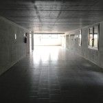 Vendesi-Bilocale-ponte-san-marco10