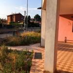 Vendesi-appartamenti-bedizzole10