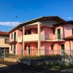 Vendesi-appartamenti-bedizzole17