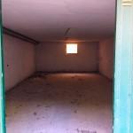 Vendesi-appartamenti-bedizzole18