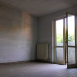 Vendesi-appartamenti-bedizzole19