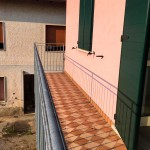 Vendesi-appartamenti-bedizzole4