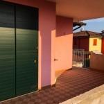 Vendesi-appartamenti-bedizzole6