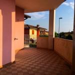Vendesi-appartamenti-bedizzole7
