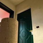 Vendesi-appartamenti-bedizzole8
